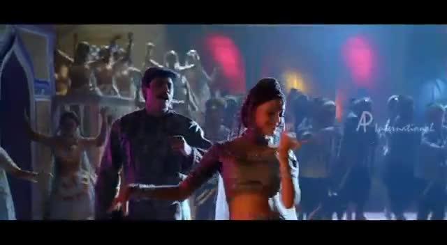 Serial | Love | prasanth | arrahman | love feeling | boys girls | Tamil Whatsapp Status Videos | KunduBulb