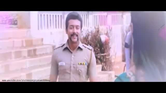 surya | singam | Tamil Whatsapp Status Videos | KunduBulb