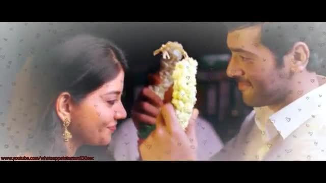 malaidum sontham | zero | Tamil Whatsapp Status Videos | KunduBulb