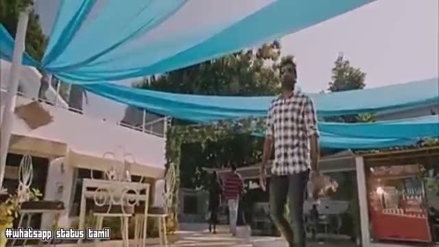 nee yen uyiril | puriyatha puthir | Tamil Whatsapp Status Videos | KunduBulb