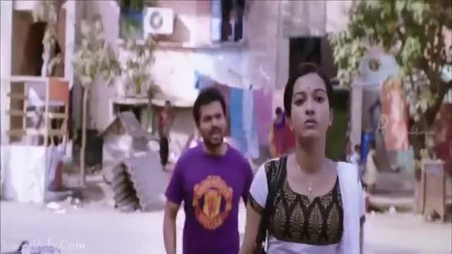 Emotions | karthi | feelings | boys | Tamil Whatsapp Status Videos | KunduBulb
