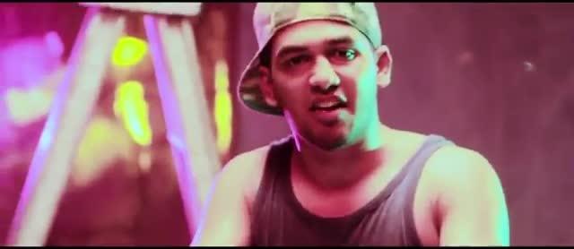 Album | Love | hip hop | feelings | failures | boys | Tamil Whatsapp Status Videos | KunduBulb