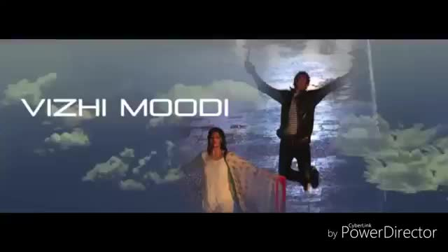 Emotions | siva karthi keyan | keerthi suresh | boys | Tamil Whatsapp Status Videos | KunduBulb