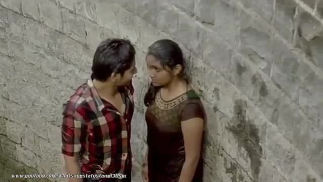 Album | Love | romantic | boys | girls | Tamil Whatsapp Status Videos | KunduBulb