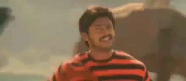 apple penne ne yaro | roja kootam | Tamil Whatsapp Status Videos | KunduBulb
