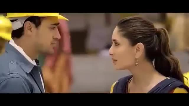 Album | Love | romantic | girls | boys | Tamil Whatsapp Status Videos | KunduBulb