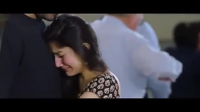 Album | Love | sai pallavi | feelings | girls | Tamil Whatsapp Status Videos | KunduBulb