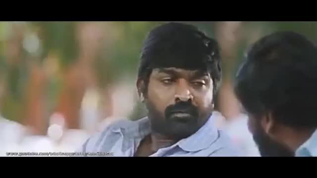 Emotions | vijay sethupathi | emotion | drink drunk | Tamil Whatsapp Status Videos | KunduBulb