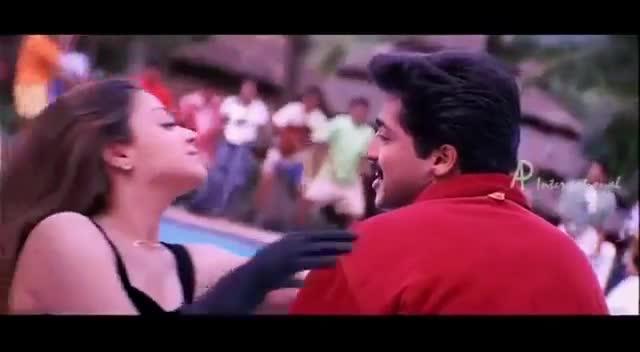 oh senyoreeta | poovellam kettuppar | Tamil Whatsapp Status Videos | KunduBulb