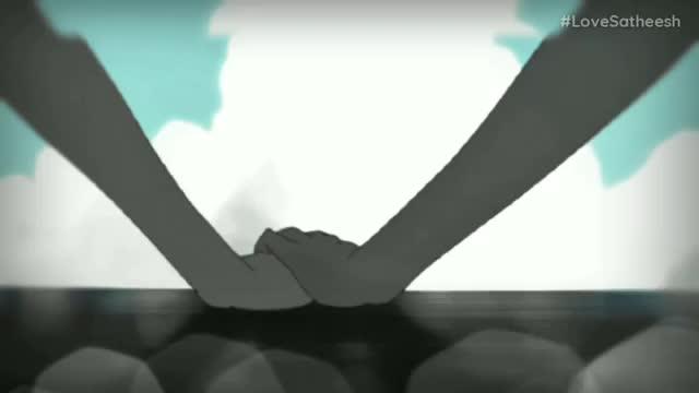 Album | Love | romantic | boys | Tamil Whatsapp Status Videos | KunduBulb