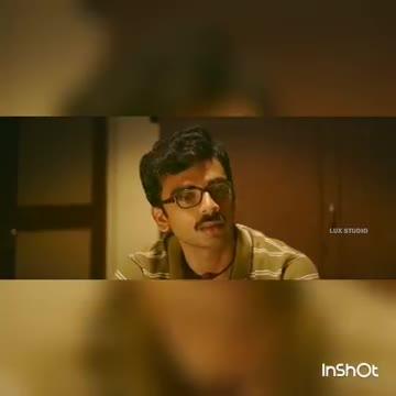 Emotions | emotion | Tamil Whatsapp Status Videos | KunduBulb