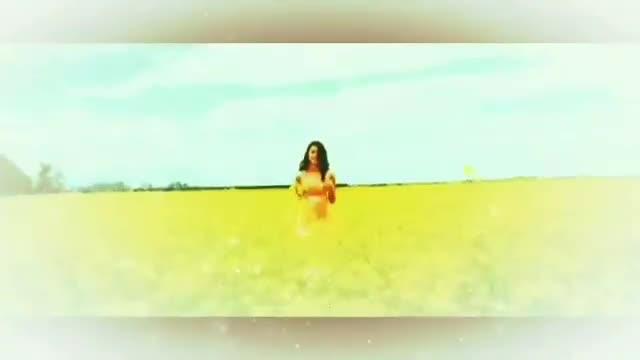 Emotions | happy | girls | Tamil Whatsapp Status Videos | KunduBulb