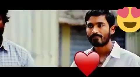 otha sollala   aadukalam   Tamil Whatsapp Status Videos   KunduBulb