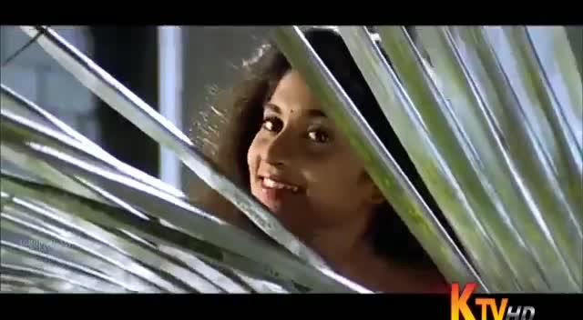 privondrai santhithen | Piriyadha Varam Vendum | Tamil Whatsapp Status Videos | KunduBulb