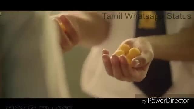 Emotions | friendship | Tamil Whatsapp Status Videos | KunduBulb