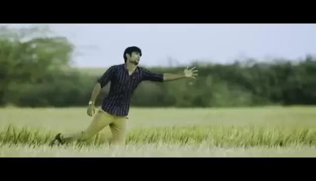 naan pudicha mosakuttiyae | eetti | Tamil Whatsapp Status Videos | KunduBulb