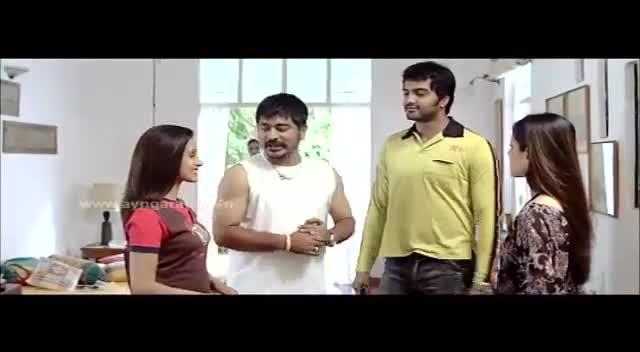 boys Comedy | Funny | comedy | Tamil Whatsapp Status Videos | KunduBulb