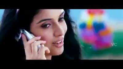 vijay Comedy | Funny | comedy | Tamil Whatsapp Status Videos | KunduBulb