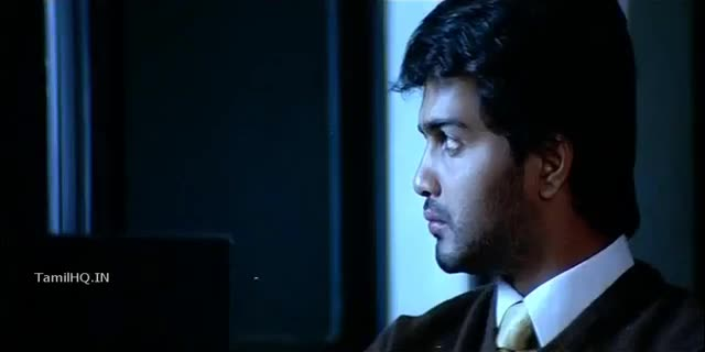 siru siru uravugal | unnale unnale | Tamil Whatsapp Status Videos | KunduBulb