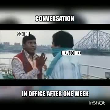 Comedy | Funny | Vadivelu | troll | Tamil Whatsapp Status Videos | KunduBulb