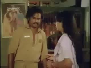 Emotions | rajini | philosophy | Tamil Whatsapp Status Videos | KunduBulb