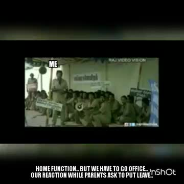 goundamani Comedy | Funny | emotion | comedy | Tamil Whatsapp Status Videos | KunduBulb