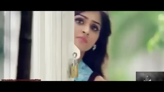 Album | Love | happy | girls | Tamil Whatsapp Status Videos | KunduBulb