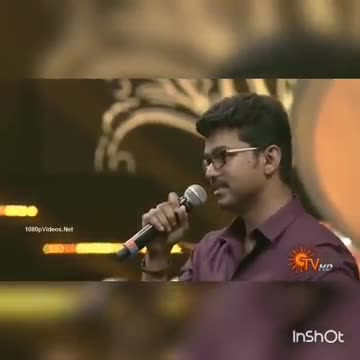 Emotions | vijay | philosophy | Tamil Whatsapp Status Videos | KunduBulb