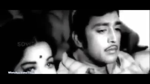Emotions | philosophy | old | Tamil Whatsapp Status Videos | KunduBulb