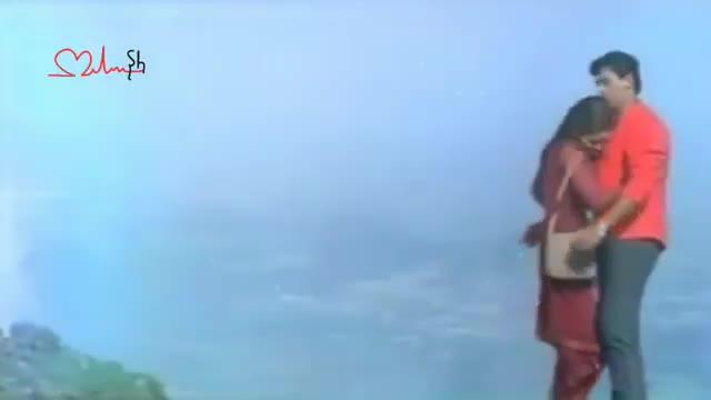 enakenna yerkanave   parthen rasithen   Tamil Whatsapp Status Videos   KunduBulb