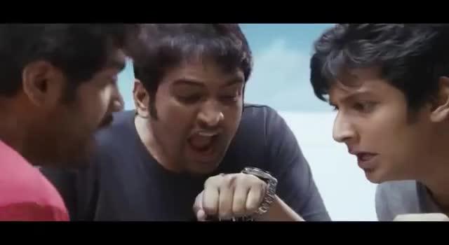 Try These Friendship Whatsapp Status Video Tamil {Mahindra