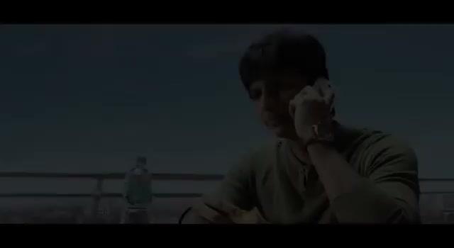 Emotions | friendship | jeeva | Tamil Whatsapp Status Videos | KunduBulb
