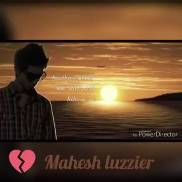 Album | Love | failures | Tamil Whatsapp Status Videos | KunduBulb