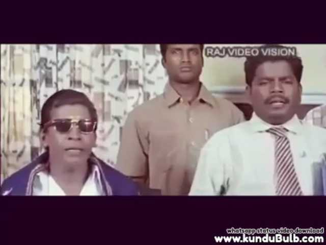envitu kuthu vilagu mp3 song download