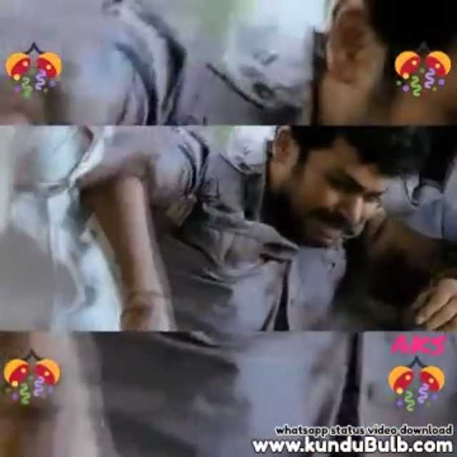 appa whatsapp status video in tamil download