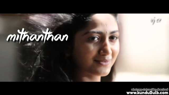 melody songs tamil