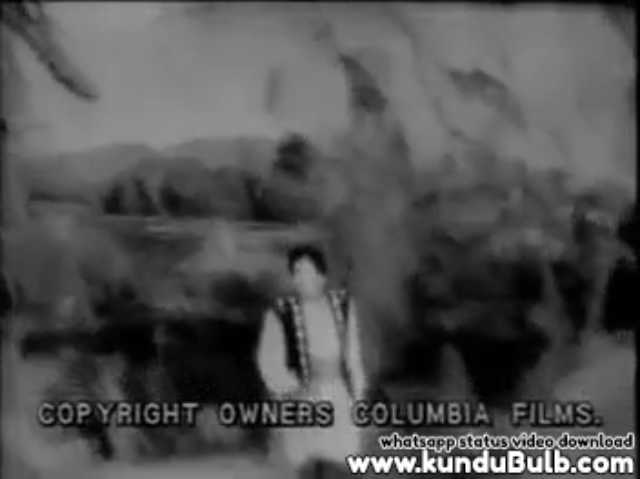 Tamil Status Video Download Old Songs — TTCT