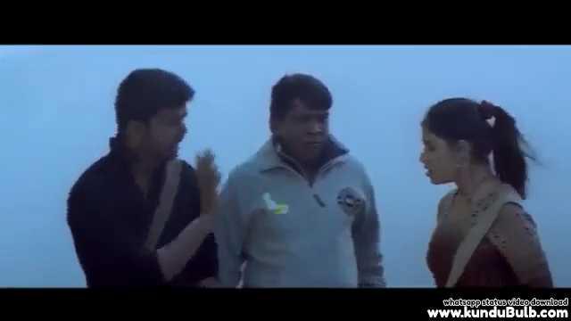 Dialogue Sachin Tamil Whatsapp Status Videos Kundubulb