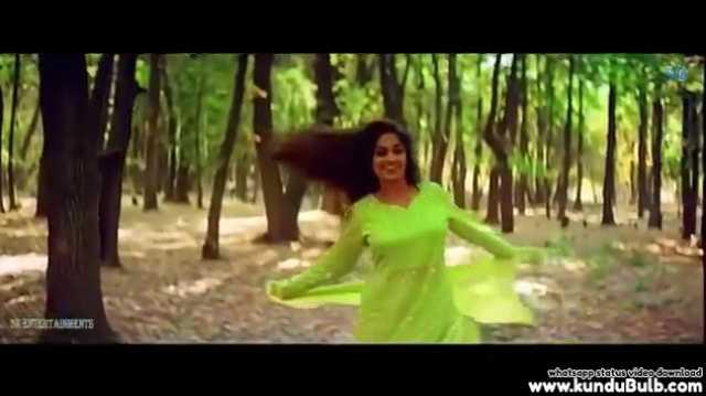pachai nirame song download