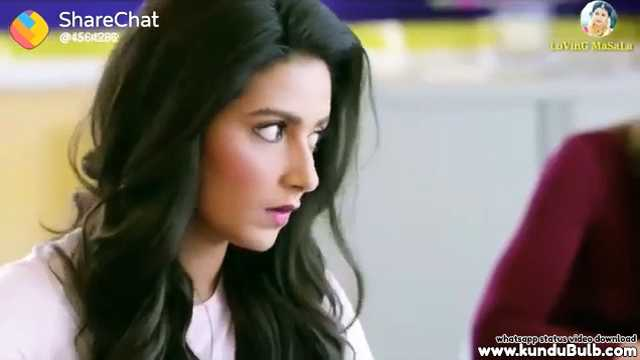 Album   Love   exam   love   romance   songs   Tamil Whatsapp Status